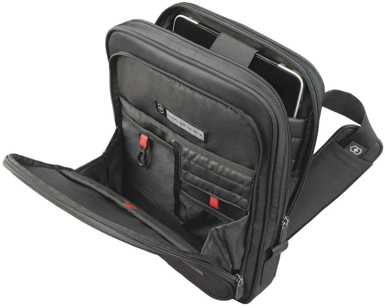 Victorinox Tablet Bag Bags Laptop Briefcase Shoulder Bag