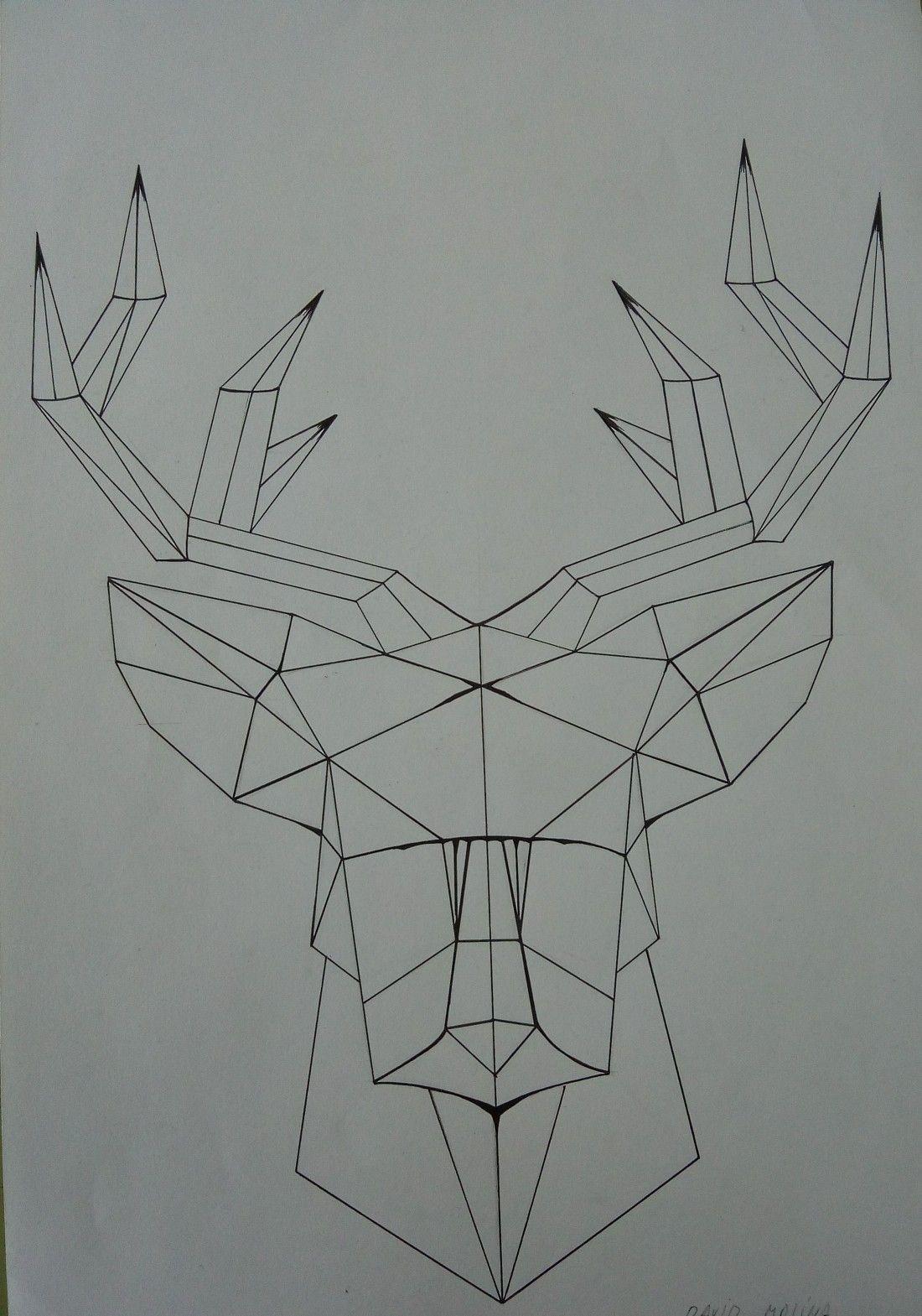 Pin De Shackty Grisel Baltazar Villeg En Axial Symmetry Simetria Simetria Axial Dibujos Geometricos Faciles