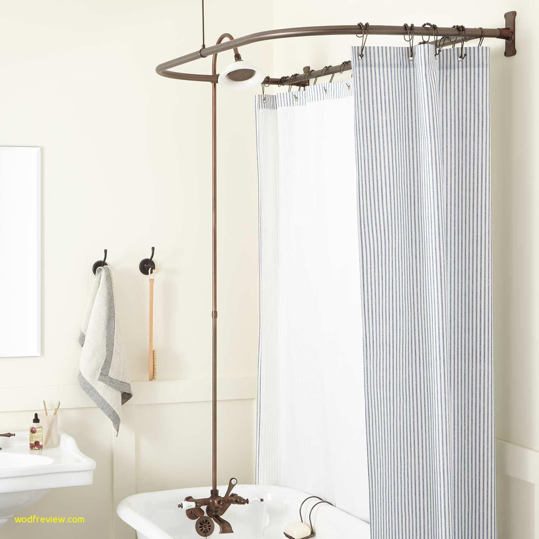 browse photos of unique shower curtain ideas find ideas and rh pinterest com