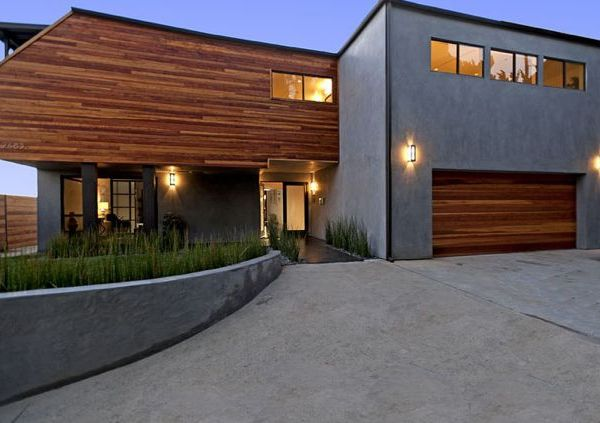 wood accents with stucco almost always look great we offer many rh pinterest com