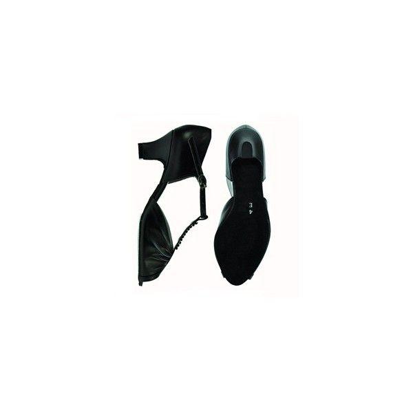 7e3ba1e7fe1b Freed Ladies Wide fitting Topaz Ballroom Shoe