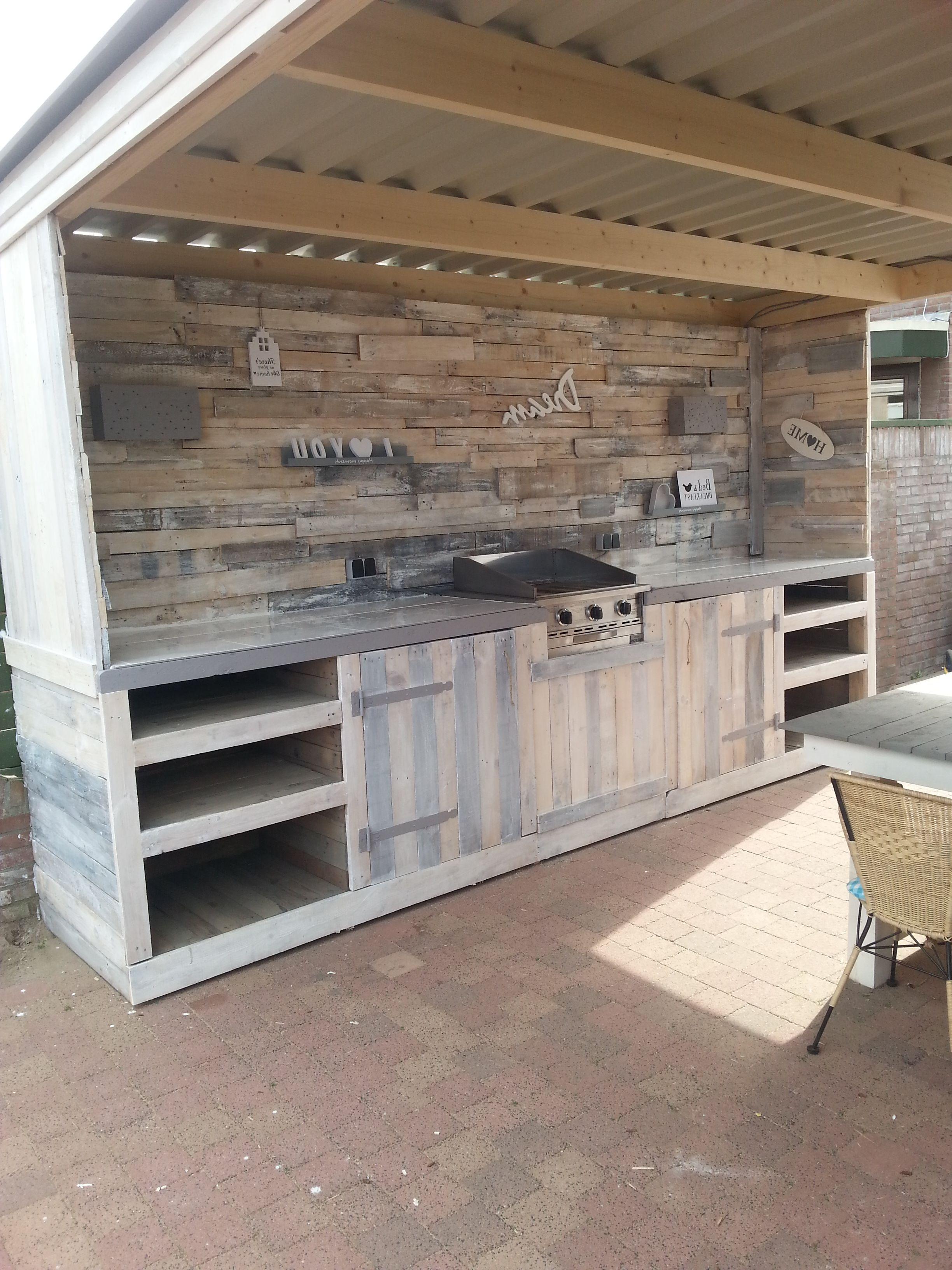 11 Useful Tips For Summer Kitchen Arrangement Outdoor Kitchen Design Outdoor Kitchen Outdoor Kitchen Design Layout