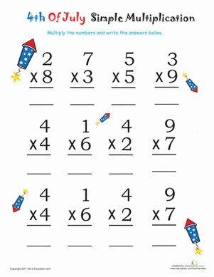 Pin von nermin akman auf aritmetik | Pinterest