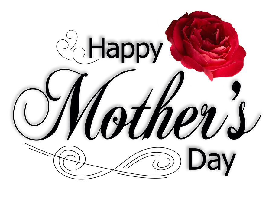 Happy Mother's Day to all of the mothers in the world. It's your Day so spend your day with family, friends, or whatever. :) #family #friends #myday