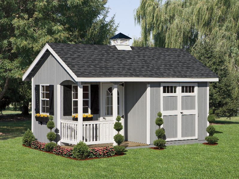 Best Premium Sheds House Exterior Exterior House Colors House Colors 400 x 300