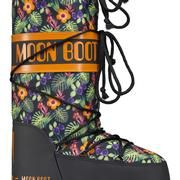 huge selection of 38093 53d52 Moon Boot Neil Kauai   To the Moon Boots   Moon boots, Boots ...