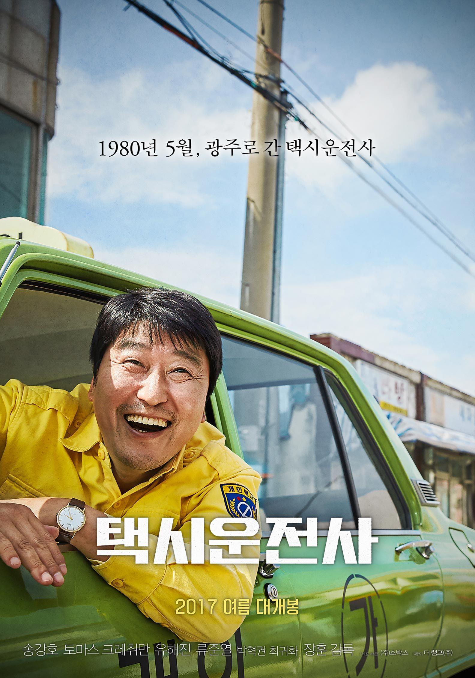 O Motorista De Taxi Torrent De Filmes Filmes Completos Online