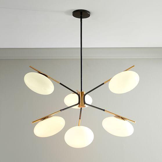 inspirations lighting pinterest chandelier lighting and light rh pinterest com