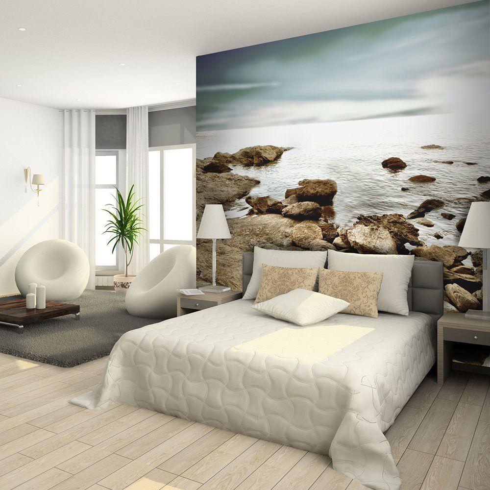 Explore Wall Art Bedroom Bedroom Decor and