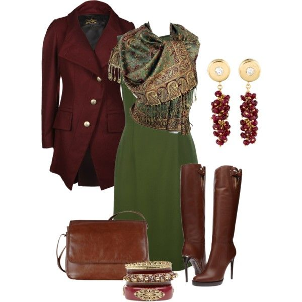 """""""Untitled #808"""" by sheree-314 on Polyvore"""