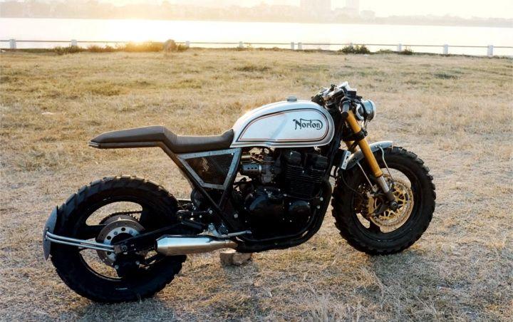 Download wallpaper 1600x1200 yamaha, bike, motorcycle