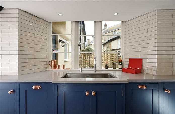 an inspirational image from farrow and ball architecture files in rh pinterest com