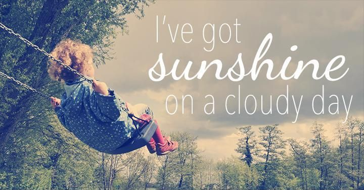 Cloudy Day Quotes Quotes about Cloudy day (42 quotes) | Cloudy days | Pinterest  Cloudy Day Quotes