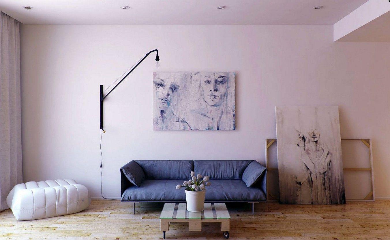 30 minimalist living room ideas inspiration to make the most of rh pinterest com