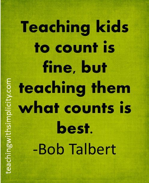 motivation for monday teaching quotes quotes for kids teacher