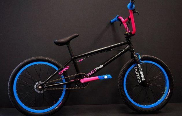 Bmx Game Vintage Bmx Bikes Bmx Bikes Best Bmx