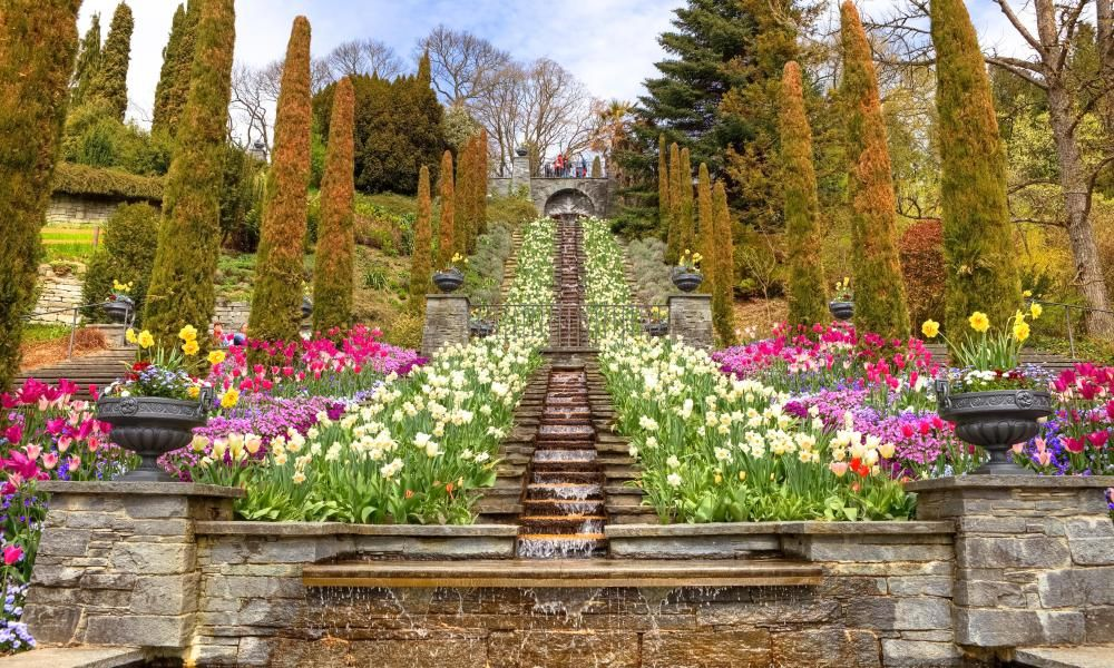 0ab4fbb1c4fbc67326e4a5b7be47e7d9 - Names Of Gardens In The World