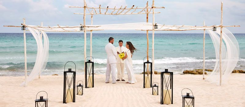 Viceroy Riviera Maya Is A Provides The Ideal Setting For An Unforgettable And Magical Playa Del Carmen Wedding Event With Stunning Beaches Lush Tropical