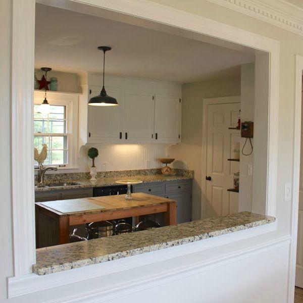 diy farmhouse kitchen makeover for 5000 in 2018 kitchens rh pinterest com
