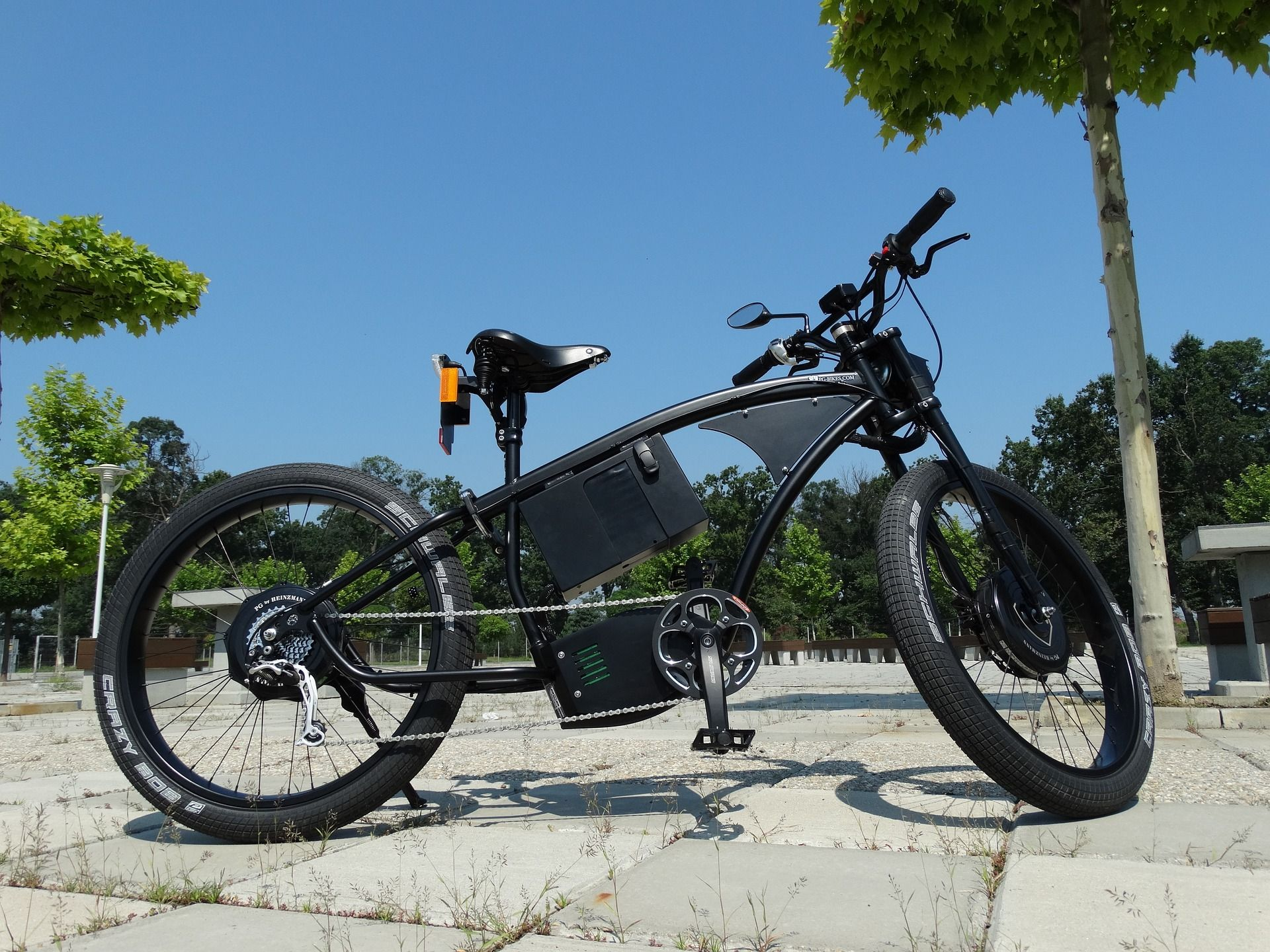 5 Super Tips For Purchasing Your First Affordable E Bike Electric Bike Best Electric Bikes Folding Electric Bike