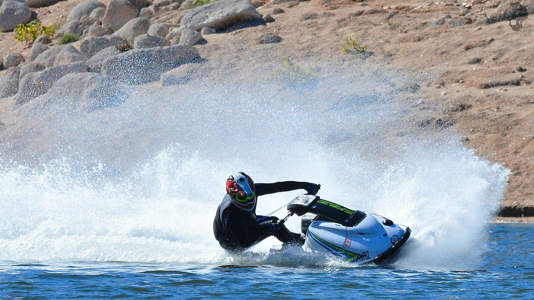 Yamaha Superjet Phoenix Az Jet Ski Water Sports Skiing