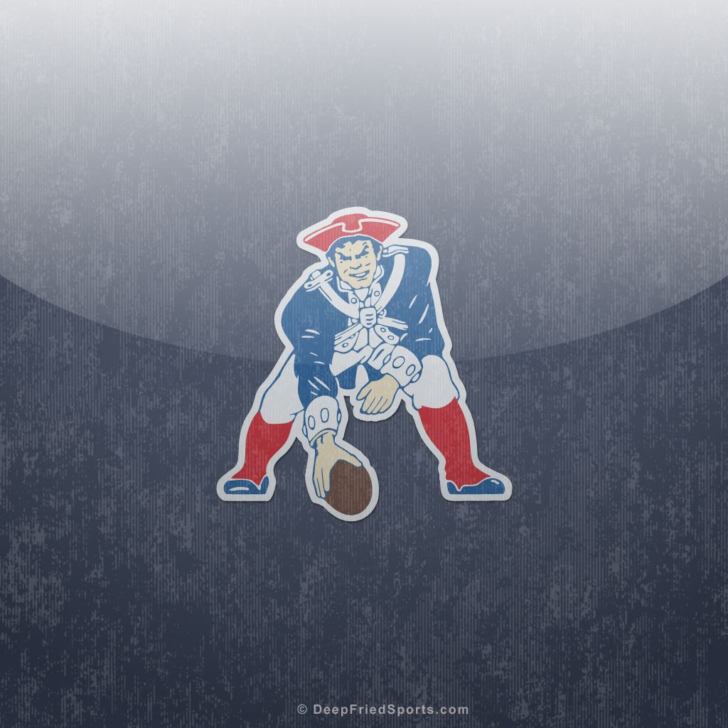 Wallpaper iphone patriots - New England Patriots Iphone Wallpaper Flickr Photo Sharing
