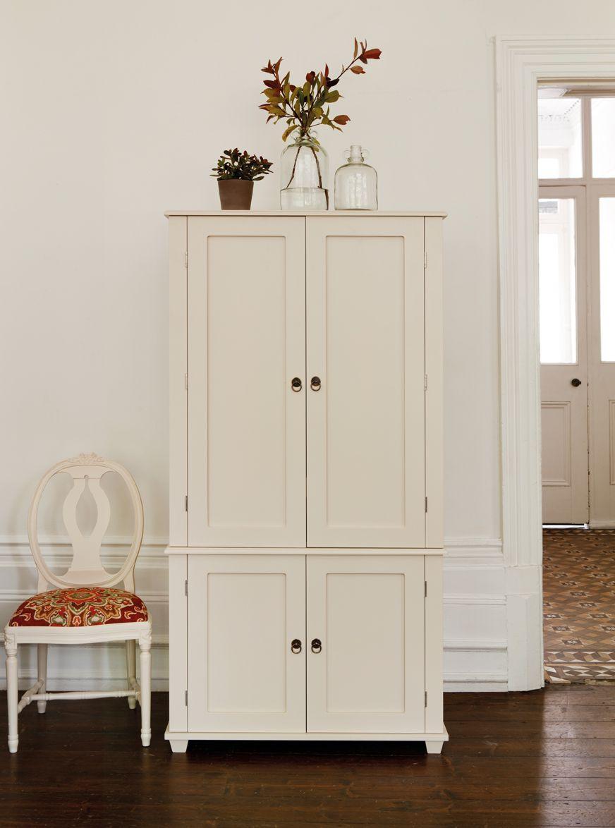 home office cupboard. Home Office Cupboard. New England Armoire Cupboard O