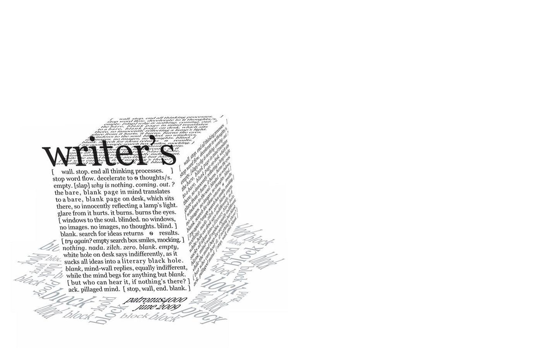 Writer S Block Writing Quote Background Essay Help Michelangelo