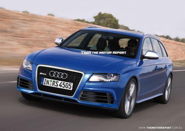 2011 Audi Rs4 2011 Audi Rs4 2011 Audi Rs4 0 60 2011 Audi Rs4 For