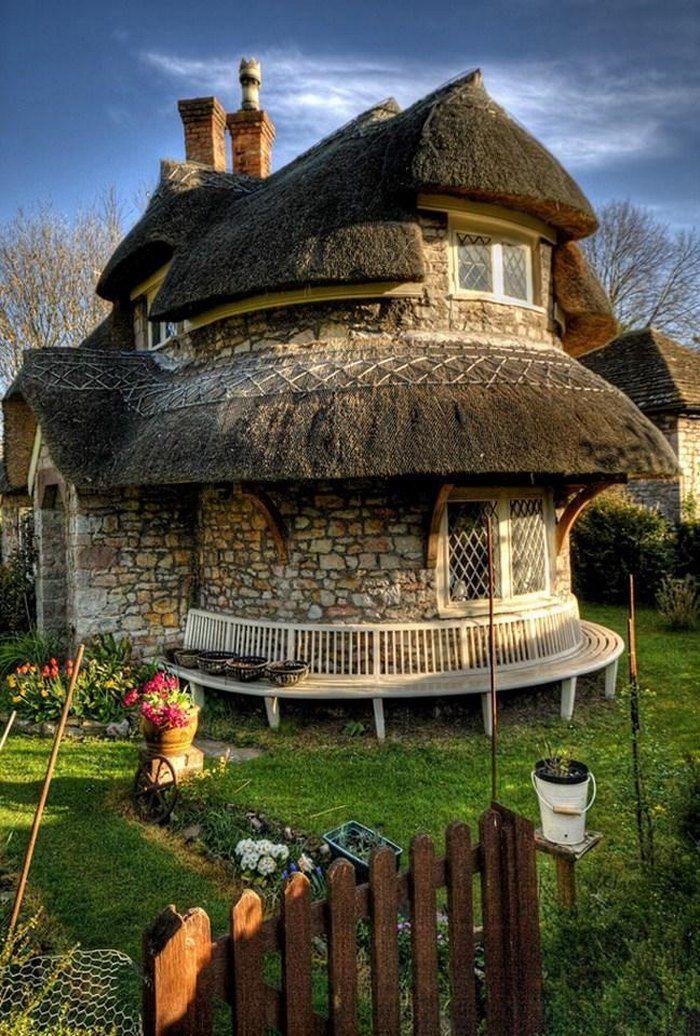 28 vesko cottage rh pinterest ch