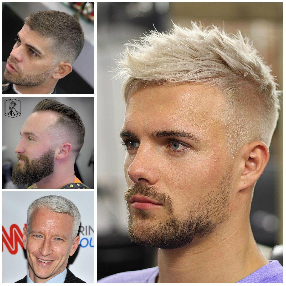Frisuren Manner Haarausfall Frisurentrends Coole Frisuren Haar Styling Frisuren Bei Haarausfall