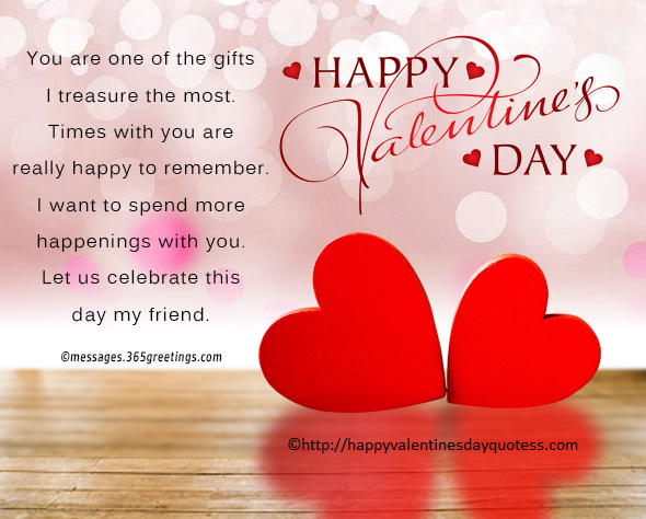 Valentine Day Images With Quotes 2019 Valentines Day Quotes For