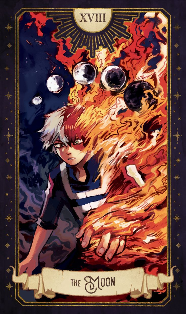 Ei Du Kannst Es Schaffen All Might Glaubt An Du Ei Es Glaubt Kannst Schaffen My Hero My Hero Academia Manga Hero