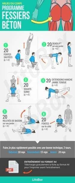 Trendy fitness motivation body men exercise 27+ ideas #motivation #fitness