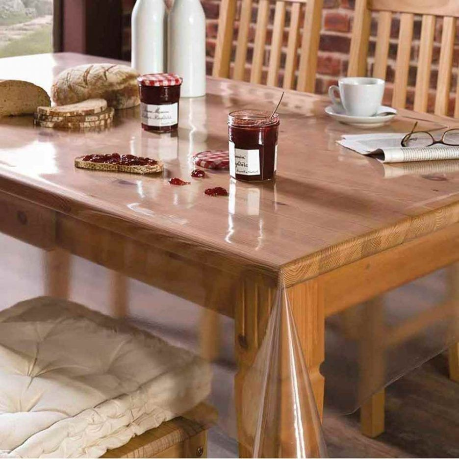 50+ Dining Room Table Glass Top Protector   Rustic Modern Furniture Check  More At Http