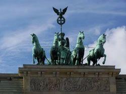 Stedentrip Berlijn De Leukste Tips Voor Een Stedentrip Berlijn Berlijn Stedentrip Bezienswaardigheden