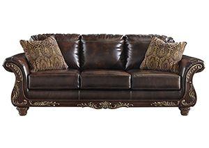 Woodstock Furniture Value Center Latest Products Antique Sofa Sofa Signature Design By Ashley
