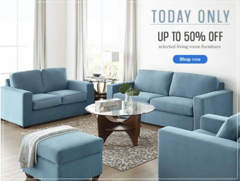sears sofas sale couch sofa gallery pinterest sofa sale rh pinterest co uk
