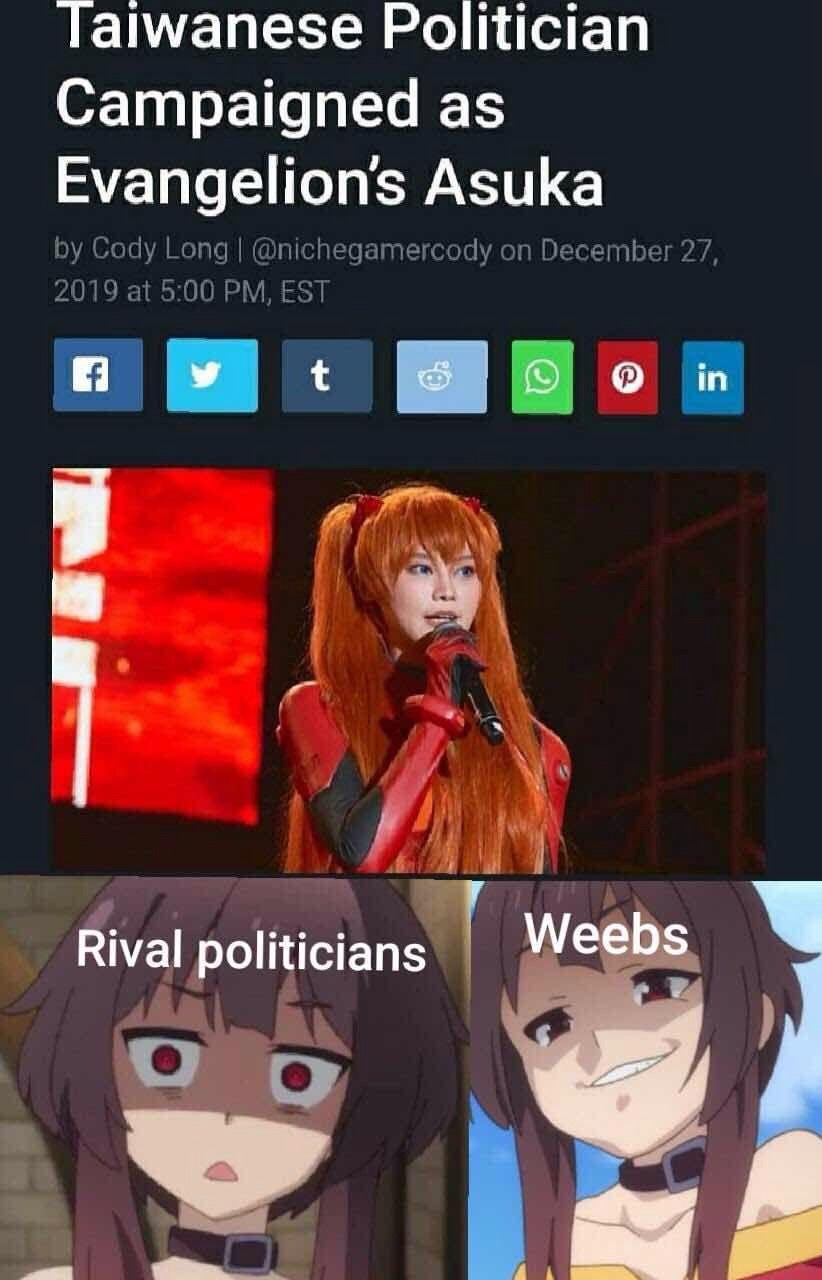 Pin By Mr Multiverse On Anime Manga Anime Memes Otaku Anime Funny Anime Memes Funny
