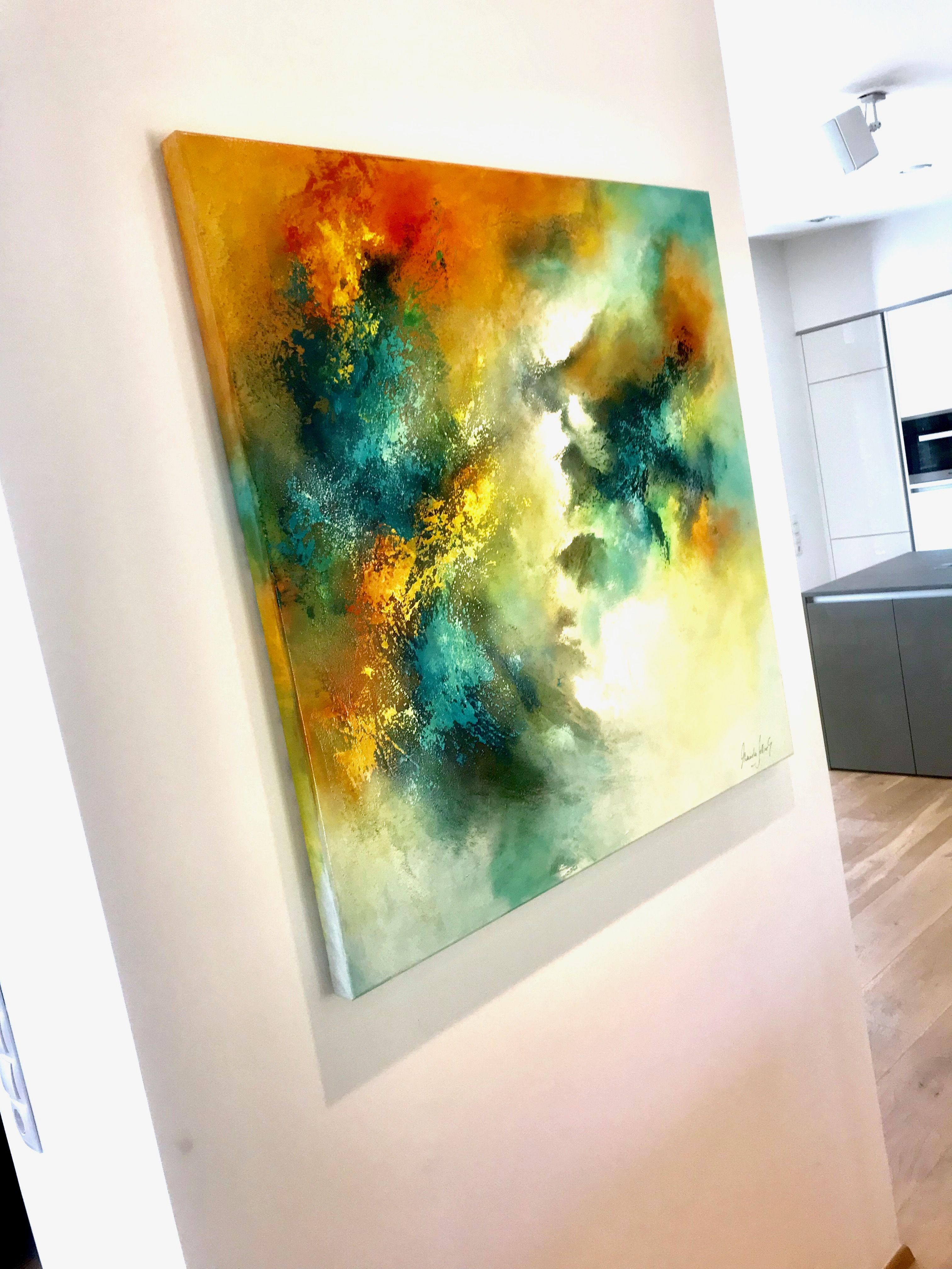 pin von rainet schweda auf m art by michaela jellinek moderne kunst bilder malerei deutsche künstler klassische