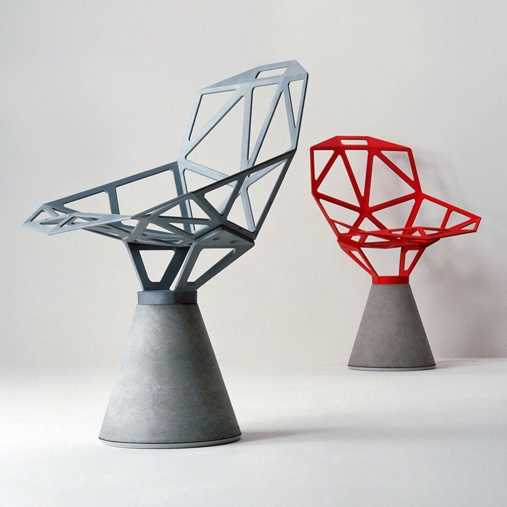 one-chair-Konstantin-Grcic