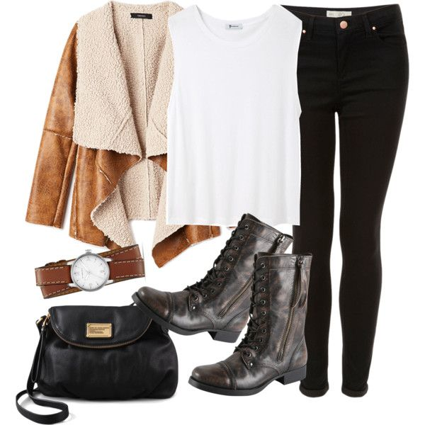 """Untitled #1299"" by alyucma on Polyvore"