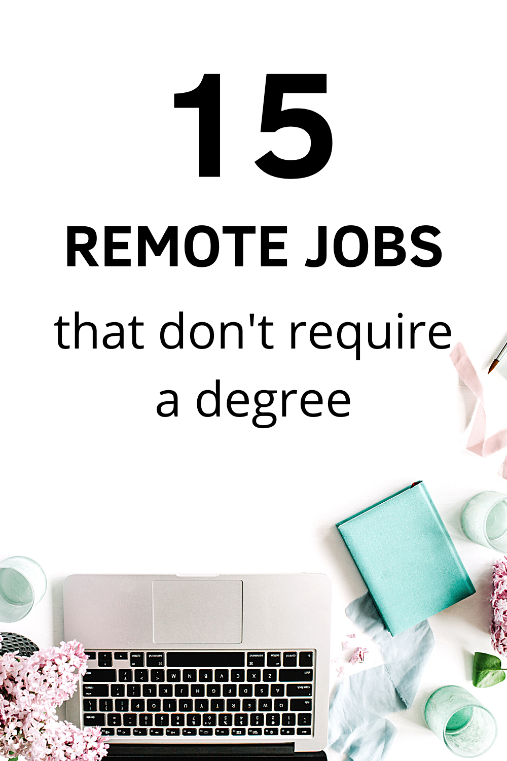 0ab590defa26fa5deeddefe31ae06a63 - How To Get A Job At Facebook Without A Degree