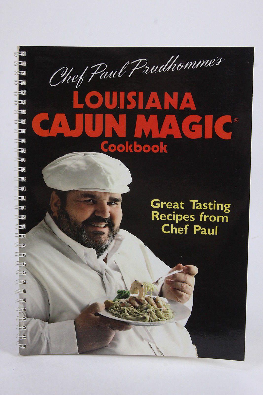 Clarences Louisiana Festivals 2012 list dates links comprehensive calendar Louisiana Festivals are fun!