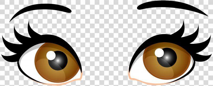 Human Eye Brown Clip Art Eyes Png Watercolor Cartoon Flower Frame Heart Clip Art Human Eye Eyes