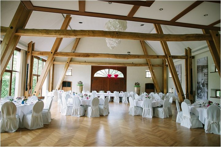 Gut Havichhorst In Munster Wedding Civil Wedding Photography