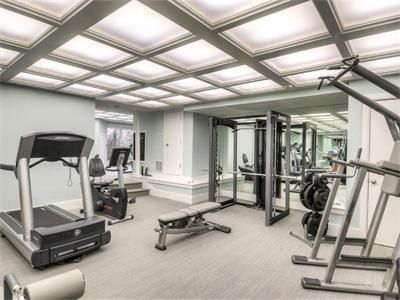 workout room ceiling with images  home gym design