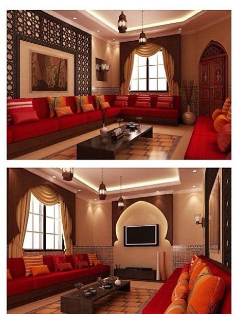 moroccan style living room pinterest moroccan interior design rh pinterest com