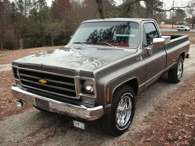 1978 Chevy Truck >> 1978 Chevy Silverado Cool Stuff Chevy Trucks Classic Chevy
