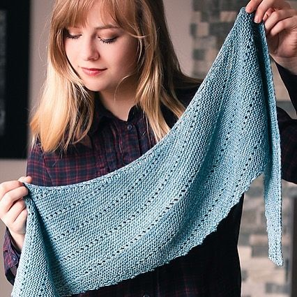 When my daughter was home over break, we re-photographed some older pattern samples. This is Picabeau, in one of my fave yarns, Caper Sock from String Theory Hand Dyed Yarn. I've just uploaded the newly spruced up pdf to its Ravelry page.